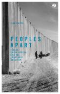 Peoples Apart
