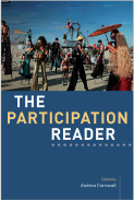 Participation Reader