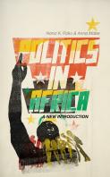 Politics in Africa