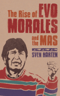 Rise of Evo Morales and the MAS