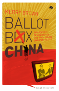 Ballot Box China