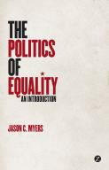 Politics of Equality