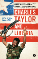 Charles Taylor and Liberia