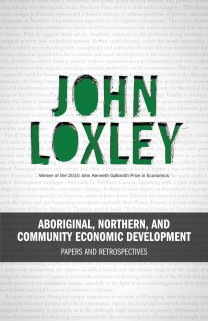 Aboriginal, Northern, and Community Economic Development