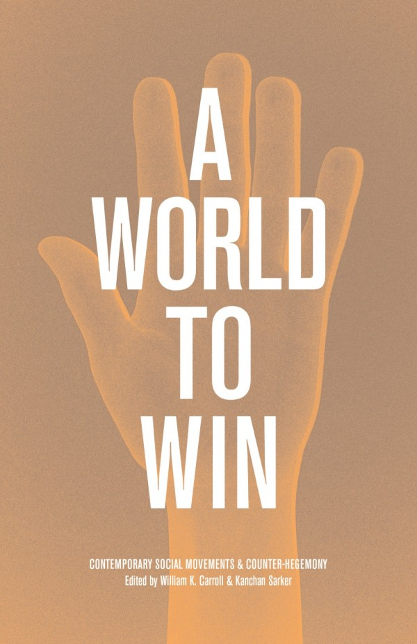 World to Win