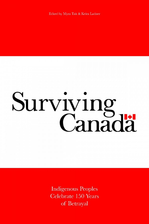 Surviving Canada