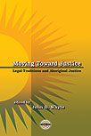 Moving Toward Justice