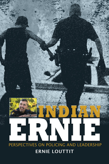 Indian Ernie