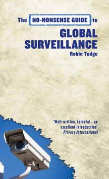 No Nonsense Guide to Global Surveillance