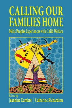 Calling Our Families Home