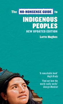 No Nonsense Guide to Indigenous Peoples