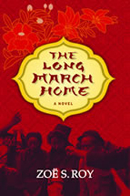 Long March Home