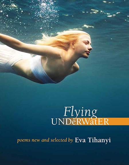 Flying Under Water