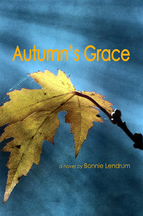 Autumn's Grace