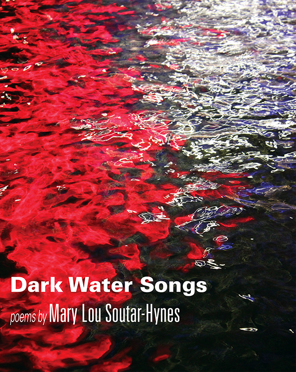 Dark Water Songs