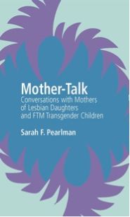 Mother-Talk