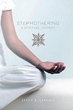 Stepmothering