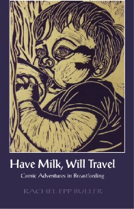 Have Milk, Will Travel