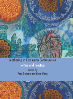 Mothering in East Asian Communities