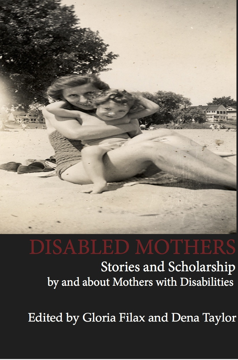 Disabled Mothers