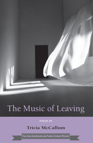 Music of Leaving