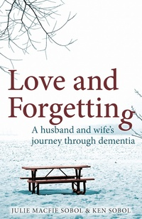 Love and Forgetting
