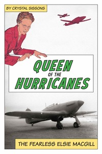 Queen of the Hurricanes